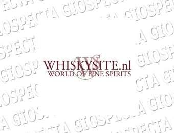 Whiskysite.nl