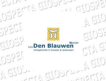 Xavier Den Blauwen