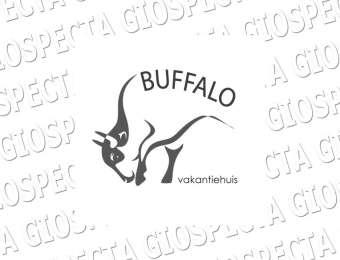 Buffalo Vakantiehuis